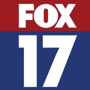 www.fox17online.com